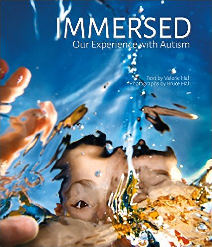 Immersed-amazon-pic